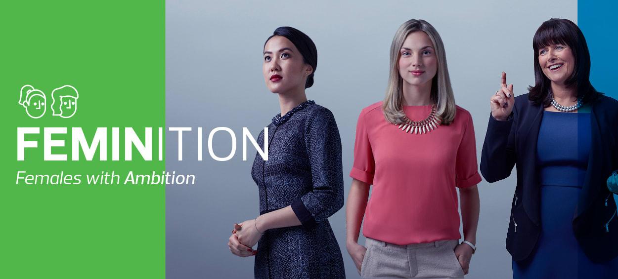 2018-08-28_feminition_banner.jpg