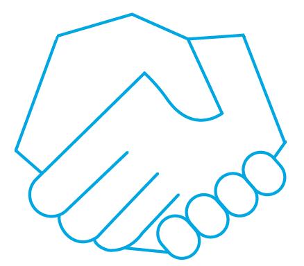 rsm_alumni_button_join_the_linkedin.jpg