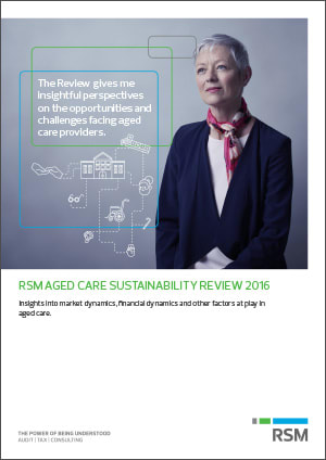 aged-care-sustainability-review-2016-thumbnail.jpg