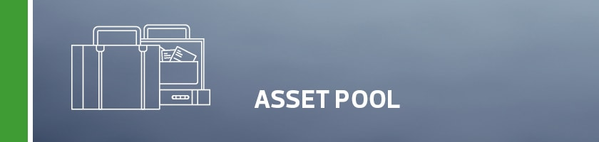 Asset Pool Services