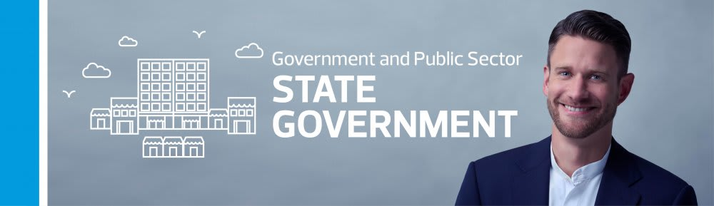 Business Services, compliance, risk assessment for Local Governments and Public Sector