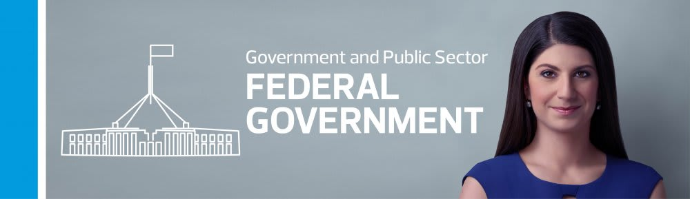 Business Services, compliance, risk assessment for Federal Government and Public Sector
