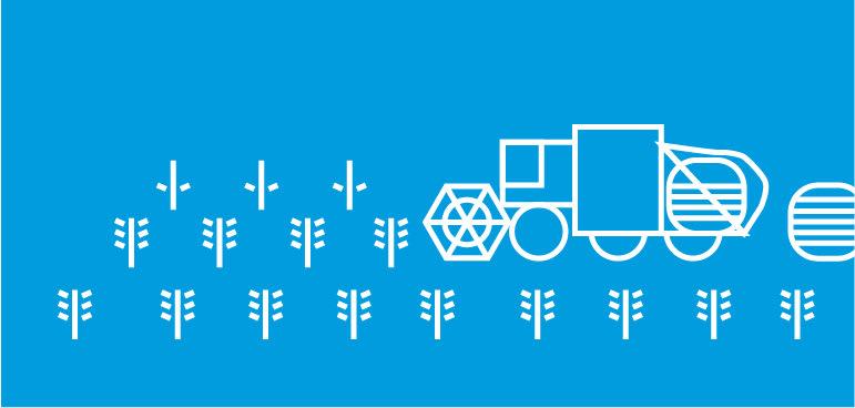 rural_services.jpg