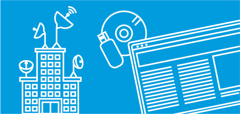 technology_media_and_telecoms.jpg