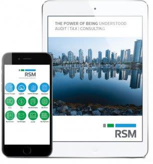 rsm_app_305x328.jpg