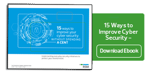 2019-12-13_nat_cyber_security.png