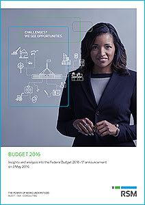 budget-2016-cover.jpg