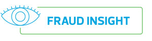 fraud-insight-logo-b-300px.jpg