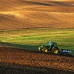 farm household allowance