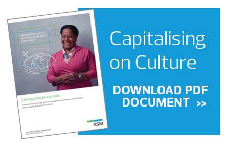 capitalising_on_culture.jpg