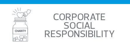 RSM Corporate Social Responsibility Program