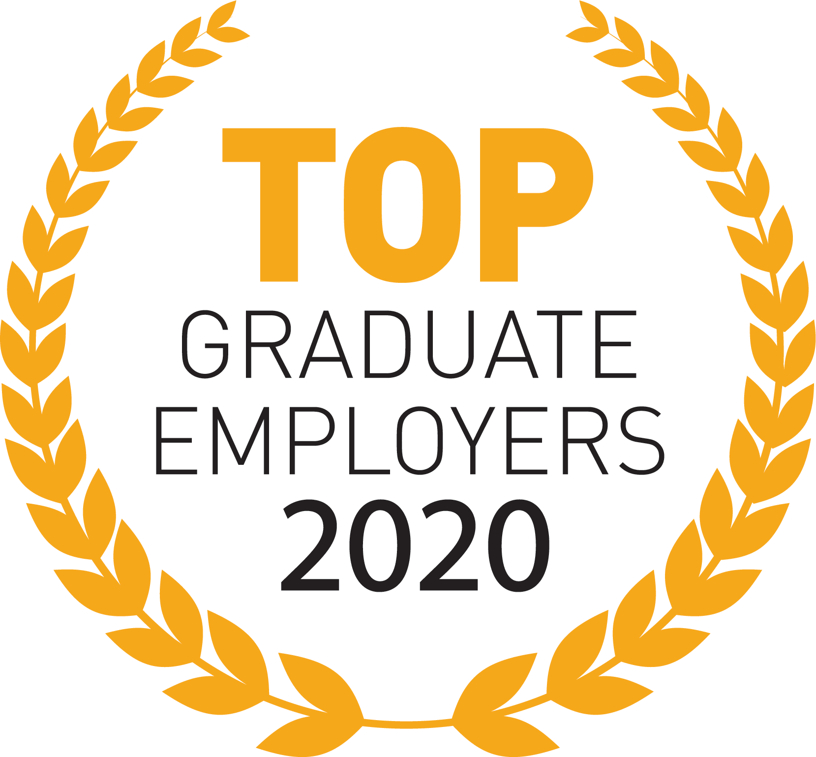 RSM is a recognised Top Graduate Employeer