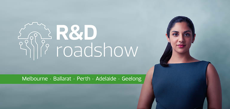 2019-05-14-rd-roadshow-web-banner-700x367px.png
