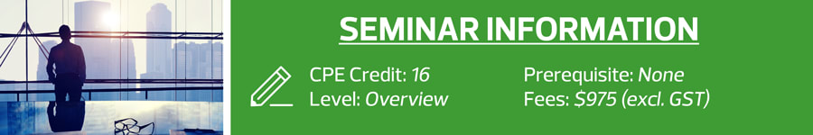 2019-10-15-cp-event-seminar-banner.png