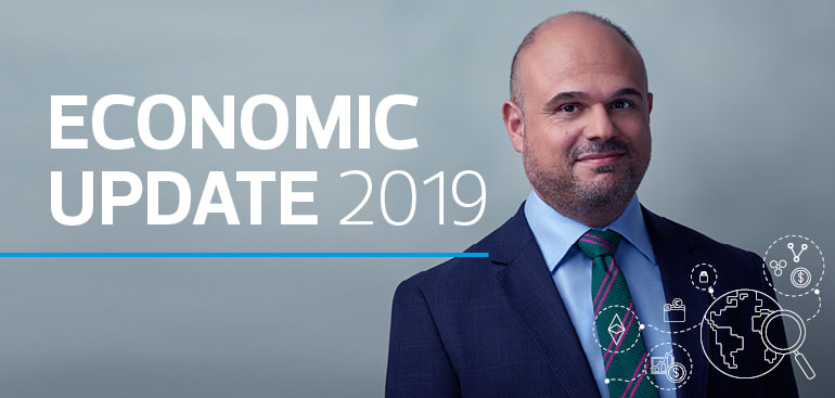 2019-10-31_mel_economic_update_event_-_web_thumbnail.jpg