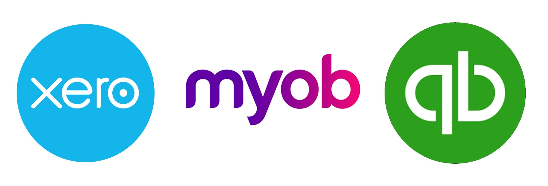 RSM in Rockingham provides MYOB, Quickbook and Xero Solutions