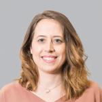 Laurel Grey, Senior Digital Analyst