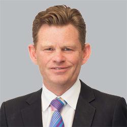 Simon Aitken