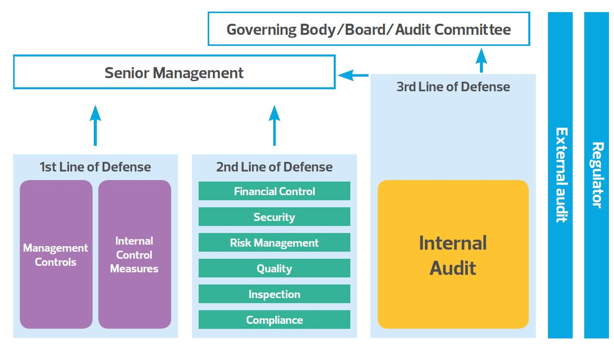 internal_audit_diagram.jpg