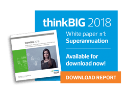thinkbig-2018-download-button-350x200px - Copy 2.png