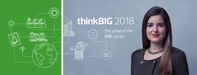 thinkbig-2018-superannuation-banner-650x250px.jpg
