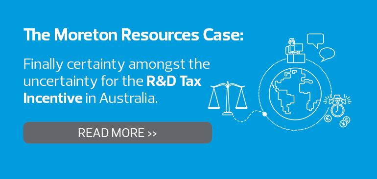 Changes to the zone tax offset rules | RSM Australia
