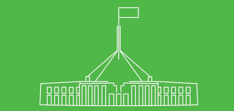 RSM's 2018-19 Federal Budget analysis