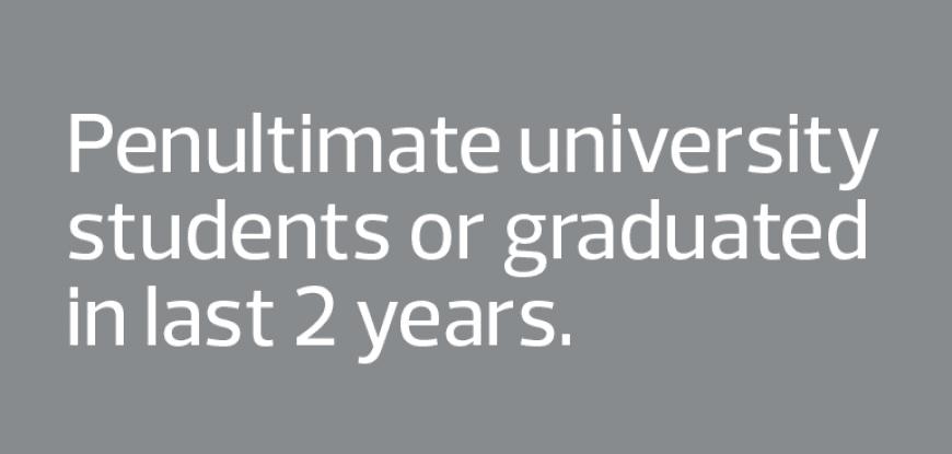 Student Opportunities   RSM Australia