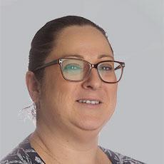 Narelle Smith is the administration manager at RSM Adelaide