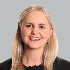 Annerie Wootton