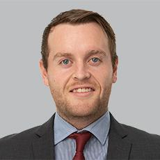 Matthew Bright | RSM Australia