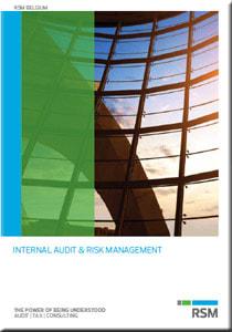 internal_audit_en.jpg