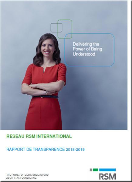 rapport_de_transparence_2018-2019_fr.jpg