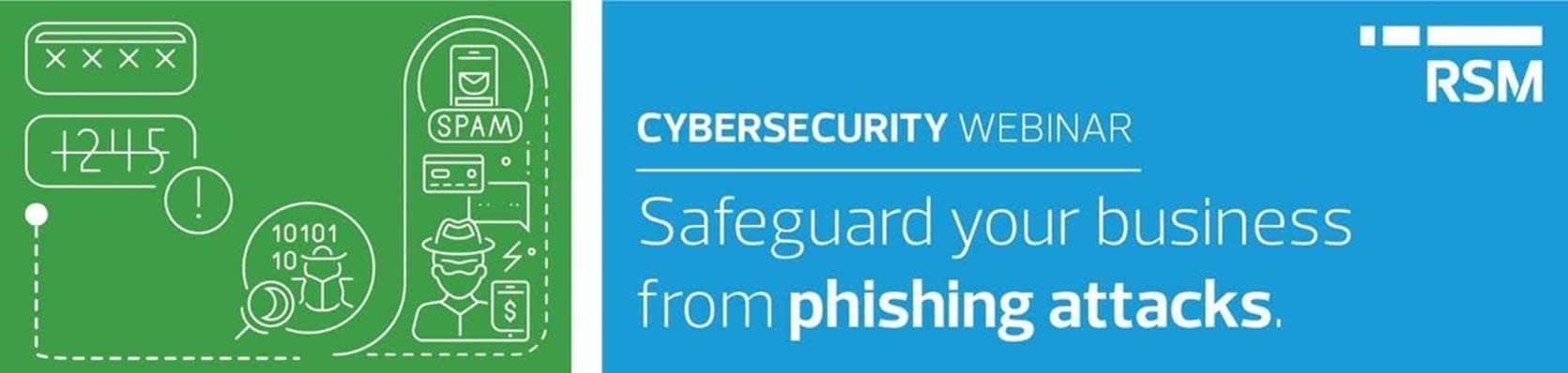 cybersecurity_webinar.jpg