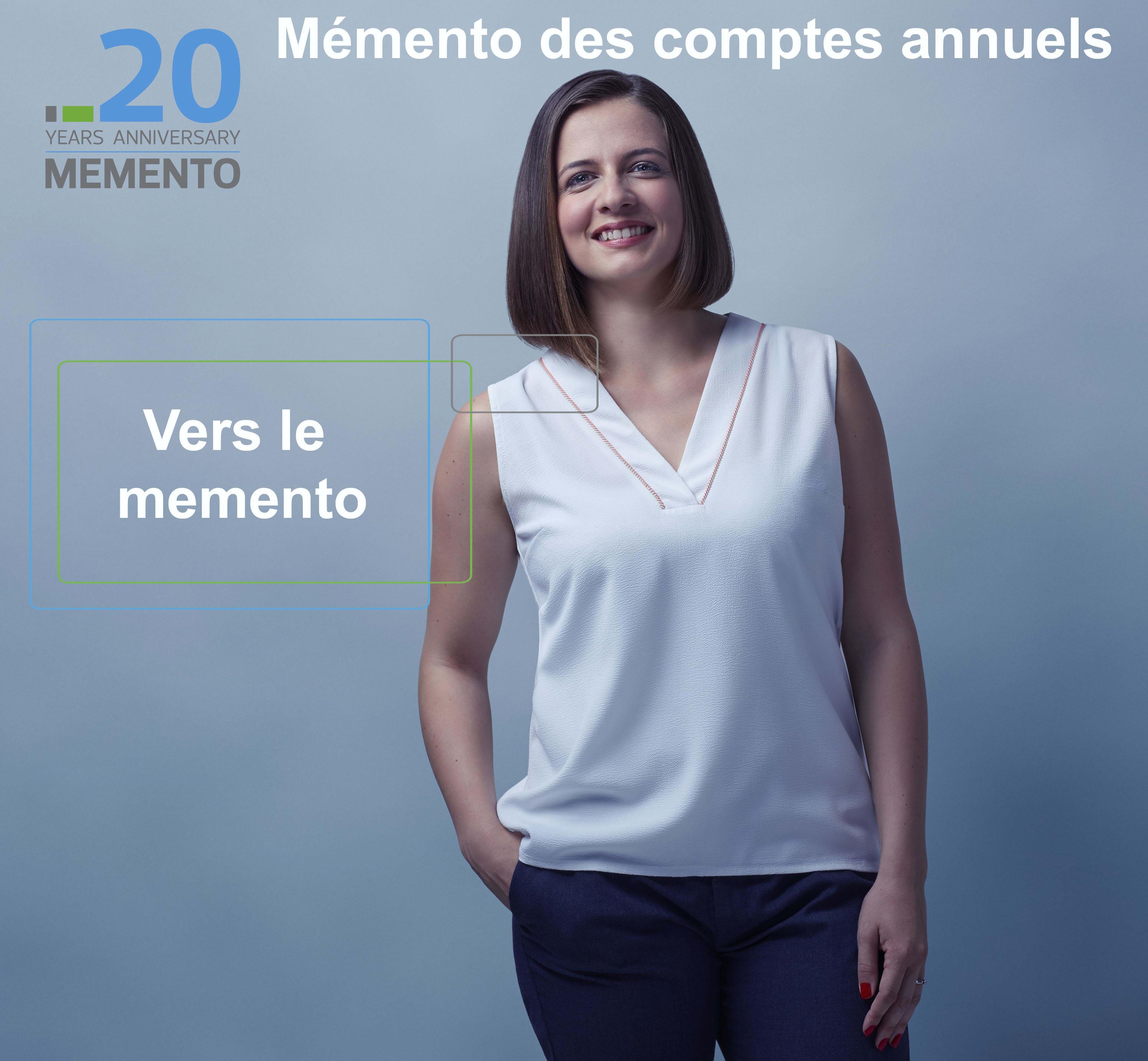memento_web_fr.jpg
