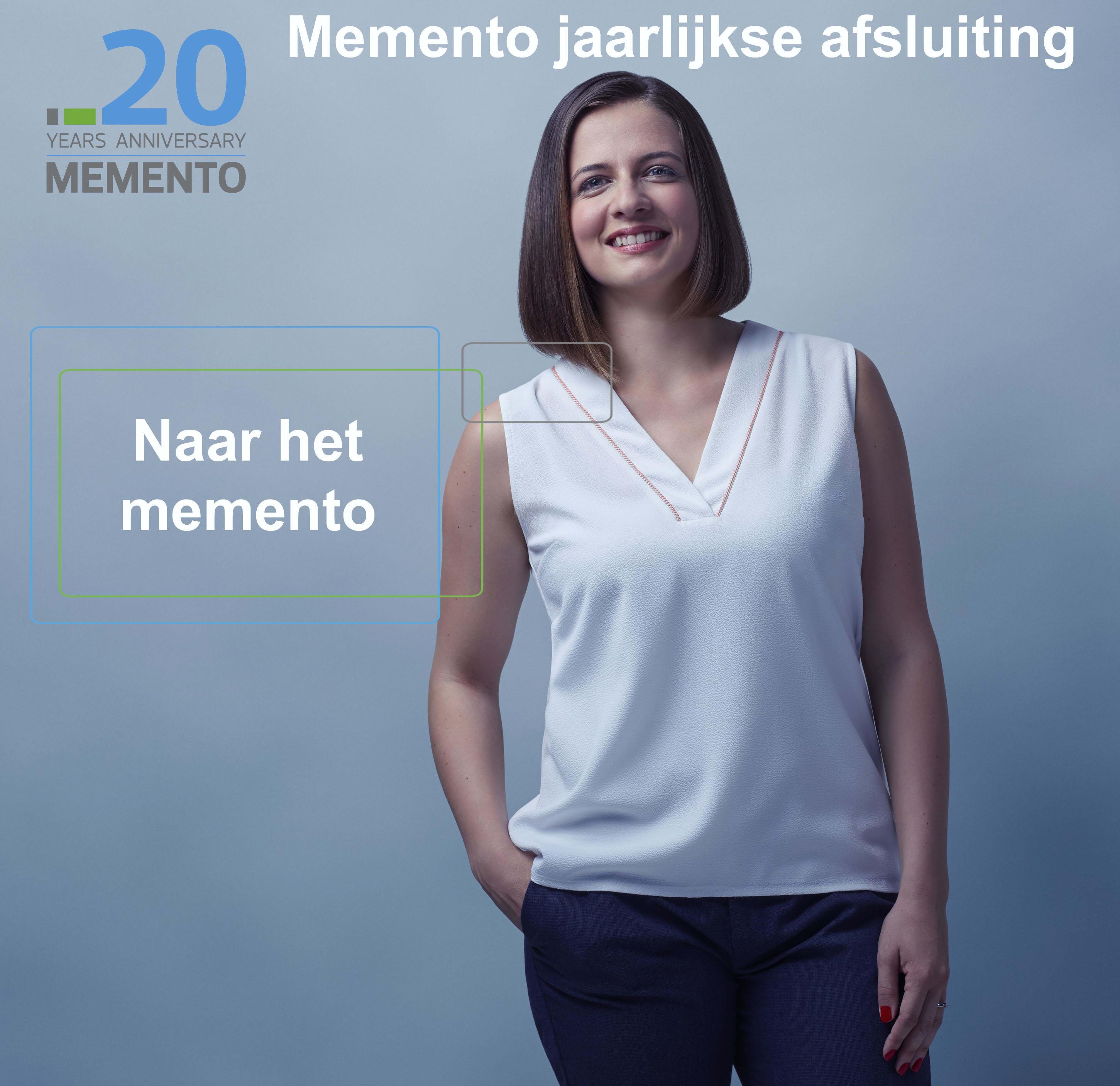 memento_web_nl.jpg