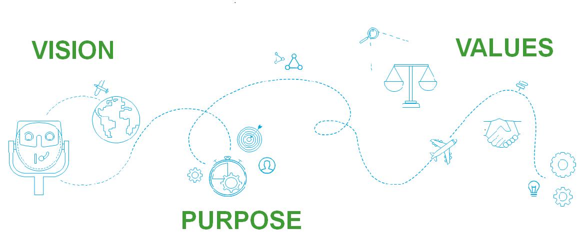 rsm_value_purpose_mission_2.png