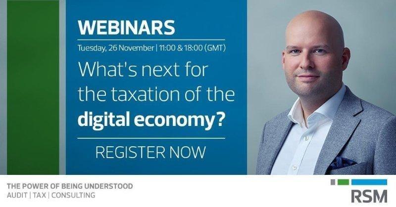 webinar_digital_taxation.jpg