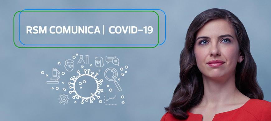 Medida Provisória (MP) 936/2020 | COVID - 19