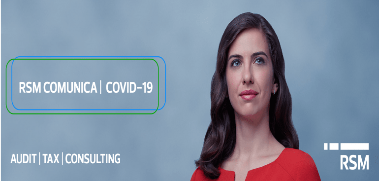 Impactos Trabalhistas decorrentes do Coronavírus (COV-19)