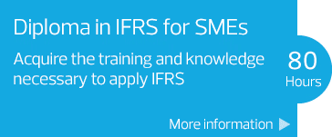 diploma_in_ifrs.png