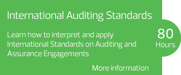 international_auditing_standards.png