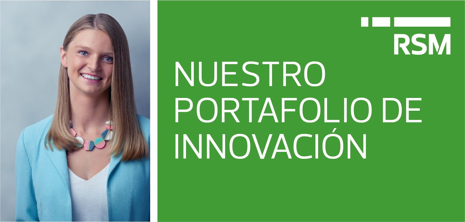 public://media/Lineas_negocio/consultoria/Innovacion/miniaturas-03.jpg