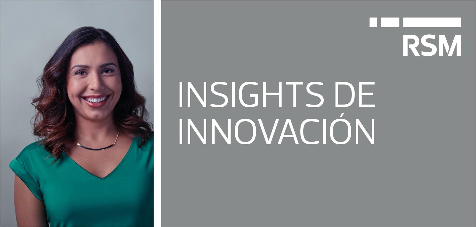 public://media/Lineas_negocio/consultoria/Innovacion/miniaturas_mesa_de_trabajo_1.jpg