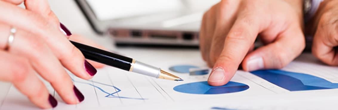 Auditoria o Consultoria de controles de tecnología