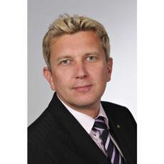 Jukka Virta