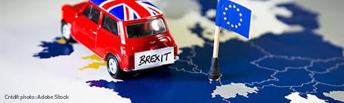 brexit-voiture-pour-la-page.png