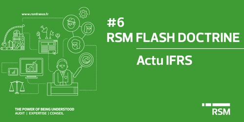 flash-doctrine-ifrs-500.png