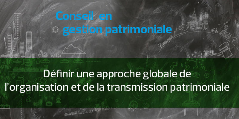 conseil-en-gestion-patrimoniale-cover.png