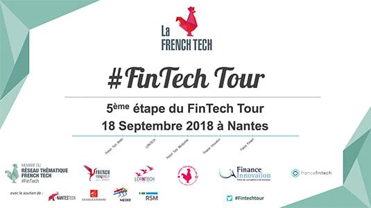 fintech-18-sept-nantes-pour-site.png